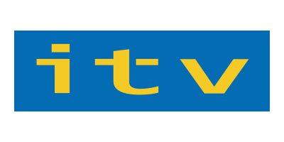 2003 ITV