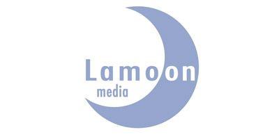 2004 Lamoon Media
